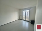 Sale Apartment 1 room 18m² Grenoble (38100) - Photo 3