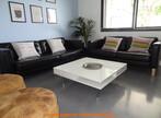Vente Maison 8 pièces 175m² Montélimar (26200) - Photo 8