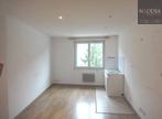 Location Appartement 2 pièces 65m² Échirolles (38130) - Photo 2