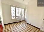 Vente Appartement 1 pièce 46m² Grenoble (38100) - Photo 4