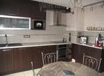 Vente Appartement 5 pièces 97m² Marnaz (74460) - Photo 3