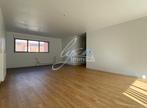 Vente Appartement 3 pièces 87m² Bailleul (59270) - Photo 2