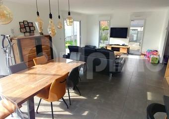 Vente Maison 9 pièces 162m² Dainville (62000) - Photo 1