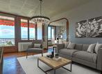 Sale Apartment 4 rooms 78m² Annemasse (74100) - Photo 1