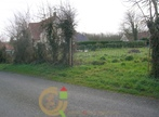 Sale Land 706m² Hucqueliers (62650) - Photo 2
