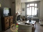 Vente Maison 6 pièces 120m² Fruges (62310) - Photo 5