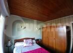 Vente Maison 5 pièces 86m² Haillicourt (62940) - Photo 5