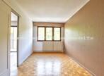 Vente Appartement 4 pièces 89m² Albertville (73200) - Photo 6