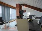 Vente Appartement 5 pièces 90m² Montrond-les-Bains (42210) - Photo 8