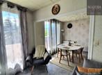 Vente Appartement 4 pièces 67m² Saint-Martin-d'Hères (38400) - Photo 3