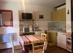Vente Appartement 1 pièce 18m² Sommand - Photo 2