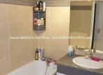 Vente Appartement 3 pièces 73m² Albertville (73200) - Photo 8