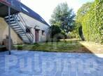 Vente Maison 10 pièces 140m² Drocourt (62320) - Photo 3