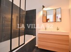 Vente Appartement 3 pièces 72m² Asnières-sur-Seine (92600) - Photo 9