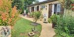 Sale House 5 rooms 92m² Soyaux (16800) - Photo 2