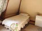 Sale House 6 rooms 120m² Hesdin (62140) - Photo 12