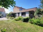 Vente Maison 5 pièces 140m² Vimy (62580) - Photo 9