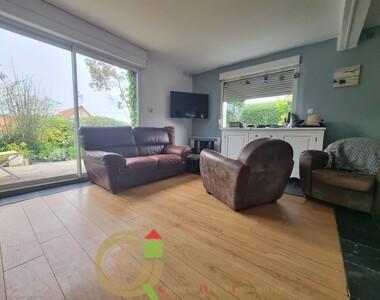 Sale House 5 rooms 113m² Étaples sur Mer (62630) - photo