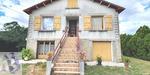 Vente Maison 6 pièces 2m² Ruffec (16700) - Photo 1