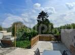 Vente Maison 9 pièces 120m² Loos-en-Gohelle (62750) - Photo 6