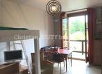 Location Appartement 2 pièces 47m² Vaulnaveys-le-Haut (38410) - Photo 5