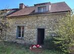 Vente Maison 5 pièces 130m² Bazainville (78550) - Photo 1