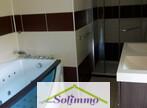 Location Maison 4 pièces 147m² Saint-Jean-d'Avelanne (38480) - Photo 6