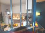 Vente Appartement 4 pièces 102m² Saint-Jean-en-Royans (26190) - Photo 4