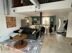Vente Maison 7 pièces 140m² Bonson (42160) - Photo 2