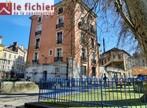 Location Appartement 4 pièces 106m² Grenoble (38000) - Photo 1