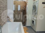 Vente Maison 5 pièces 85m² Billy-Montigny (62420) - Photo 8