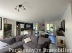 Vente Maison 4 pièces 99m² Parthenay (79200) - Photo 5
