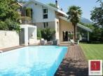Vente Maison 6 pièces 180m² Veurey-Voroize (38113) - Photo 24