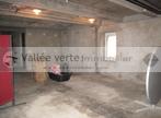 Vente Maison 6 pièces 146m² Mieussy (74440) - Photo 8