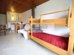 Vente Appartement 1 pièce 29m² Chamrousse (38410) - Photo 2