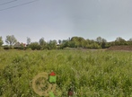 Sale Land 479m² Estrée (62170) - Photo 1