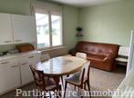 Vente Maison 4 pièces 160m² Châtillon-sur-Thouet (79200) - Photo 5