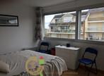 Vente Appartement 3 pièces 63m² Le Touquet-Paris-Plage (62520) - Photo 13