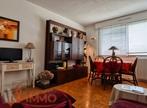 Vente Appartement 2 pièces 50m² Villeurbanne (69100) - Photo 4