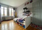 Vente Maison 5 pièces 130m² Laventie (62840) - Photo 9