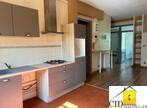 Vente Appartement 3 pièces 62m² Lyon 08 (69008) - Photo 3