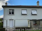 Vente Maison 4 pièces 81m² Parthenay (79200) - Photo 22