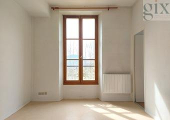 Vente Appartement 1 pièce 20m² Vaulnaveys-le-Haut (38410) - Photo 1