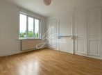 Location Maison 115m² Nieppe (59850) - Photo 5