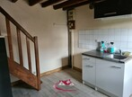 Renting House 2 rooms 30m² Faverolles (28210) - Photo 3
