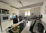 Vente Maison 6 pièces 121m² Beaurainville (62990) - Photo 4