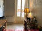 Vente Appartement 4 pièces 85m² Romans-sur-Isère (26100) - Photo 4