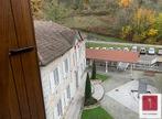 Sale House 3 rooms 63m² Fontanil-Cornillon (38120) - Photo 10