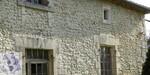 Vente Maison 7 pièces 200m² GURAT - Photo 31