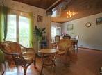 Vente Maison 9 pièces 160m² Yssingeaux (43200) - Photo 39